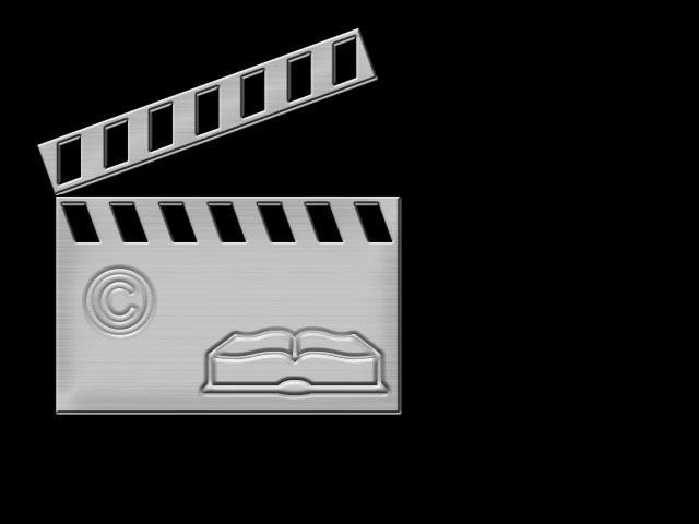 Copyright videos